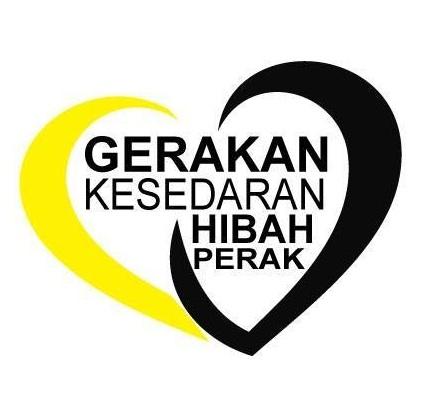 Wasiyyah Shoppe Melebar Pengaruh Hibah di Perak