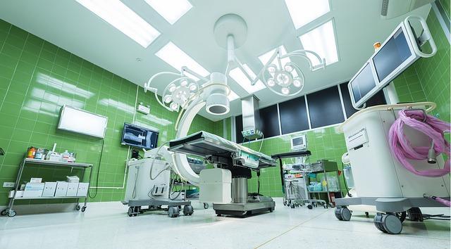 Kerajaan beri insurans sakit kritikal percuma