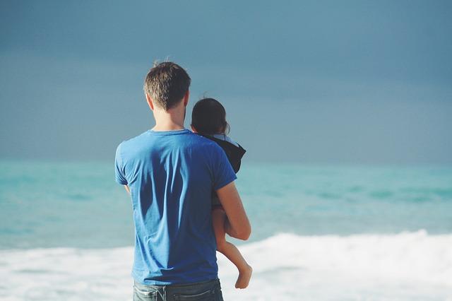 Hibah, Wasiat dan Pewarisan Kepada Anak Angkat
