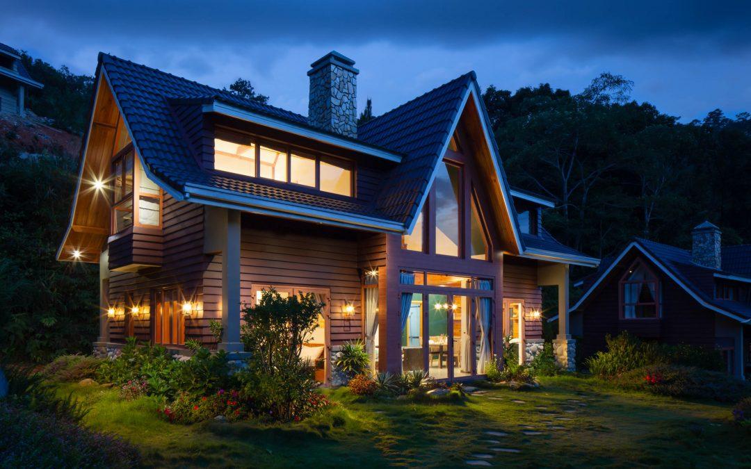 Pindahmilik Terus Rumah di Pejabat Tanah, Atau Buat Hibah?
