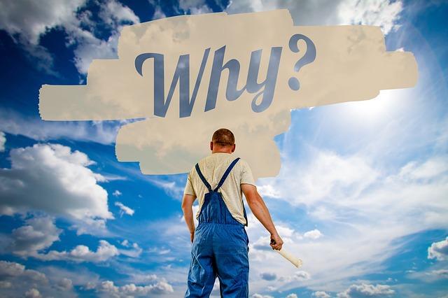 'Big Why' Mengapa Perlu Hibah Dan Merancang Pewarisan Harta Pusaka